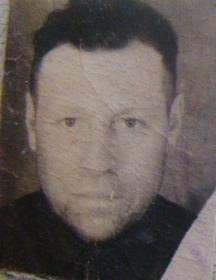 Любецкий Станислав Иосифович