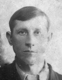 Бутинин Павел Николаевич
