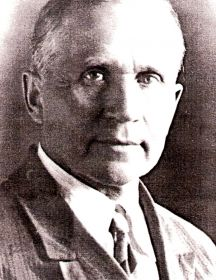 Шишов Леонид Николаевич