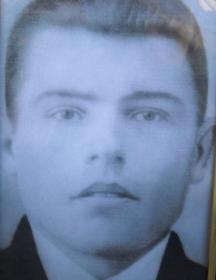 Сарайкин Ефрем Агафонович