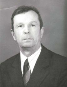 Белорыбкин Александр Прокопьевич