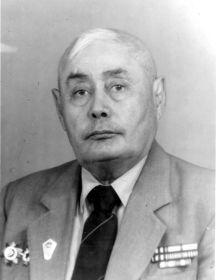 Умиров  Бегим Умирович