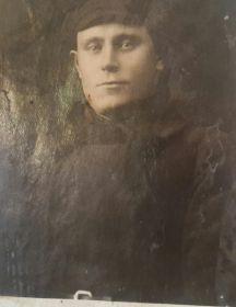 Тумин Николай Иванович