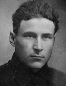 Дмитриев Николай Михайлович