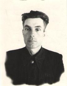 Аргат Мин Павлович