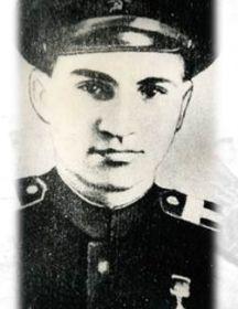 Бабаев Николай Архипович
