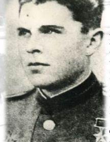 Писарев Георгий Иванович