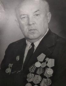 Людкин Владимир Иванович