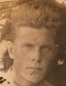 Чеховской Петр Семенович