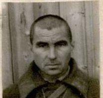 Власов Андрей Тимофеевич