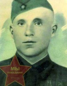 Сибирёв Алексей Васильевич