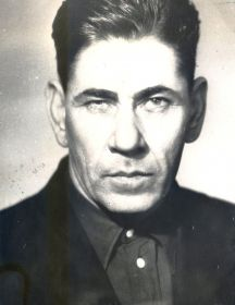 Филимонов Михаил Владимирович