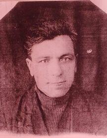 Горнев Михаил Дмитриевич