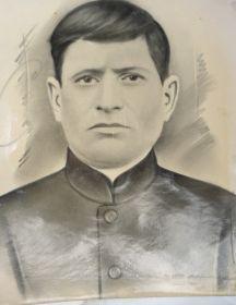 Волков Николай Иванович