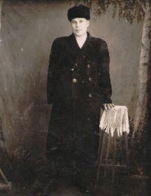Арнаутов Михаил Иванович