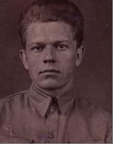 Чистяков Александр Степанович