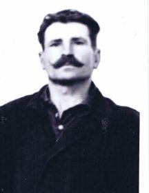 Зюзин Николай Евдокимович