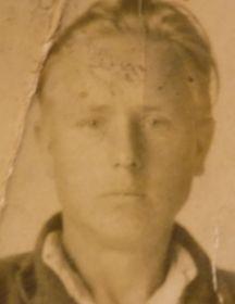 Фролов Андрей Иванович