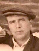 Макаренко Лука Степанович