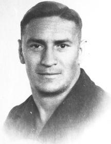 Пыльнов Григорий Дмитриевич