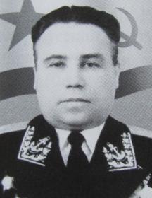 Журавлев Александр Кузьмич