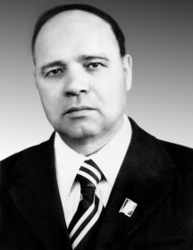 Мякинин Александр Иванович