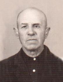 Липилин Иван Семенович