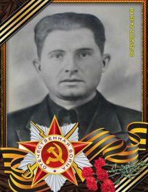 Щукин  Алексей Павлович