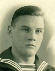 Лапшин Иван Иванович