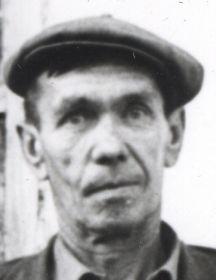 Трокай Василий Давыдович