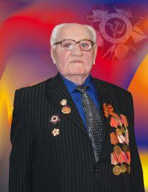 Калемин Михаил Кузьмич