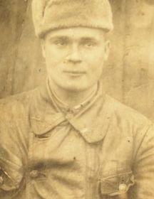 Анцупов Иван Андреевич