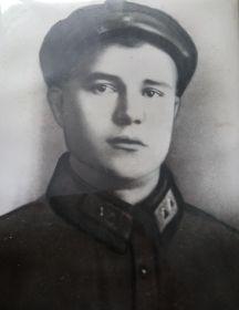 Симагин Константин Иванович