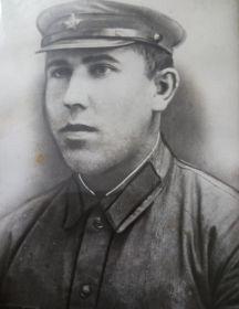 Голубев Алексей Николаевич
