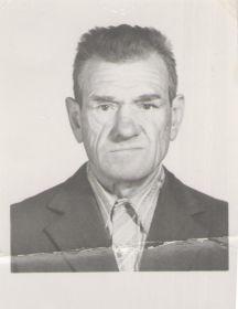 Авдеев Иван Михайлович