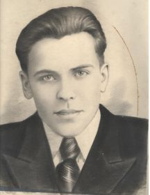 Бойко Фёдор Фёдорович