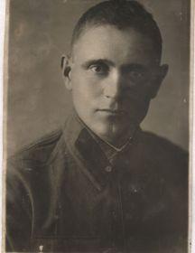 Филиппов Алексей Андреевич