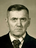 Шайдук Алексей Ефимович