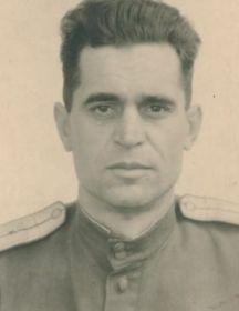 Шевченко Александр Фёдорович