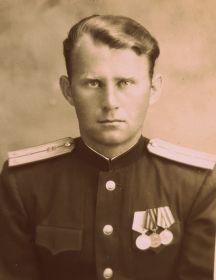 Сурначев Вячеслав Семенович