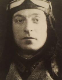 Токаев Тимир Бизигаевич
