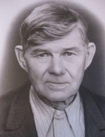 Потапов Петр Потапович