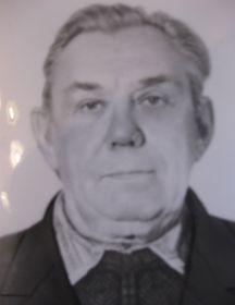 Потапов Николай Петрович
