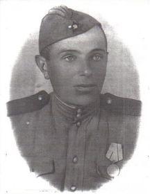 Друкман Лейб Давидович