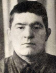 Валевач Алексей Васильевич
