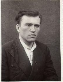 Софронов Николай Павлович