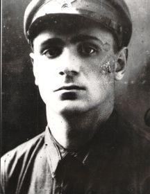 Курзин Николай Павлович