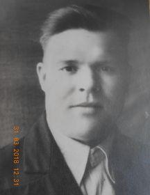Наумов Михаил Николаевич