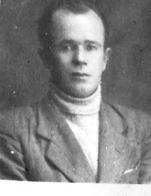 Сосков Константин Михайлович