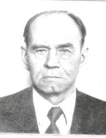 Молоков Александр Ильич